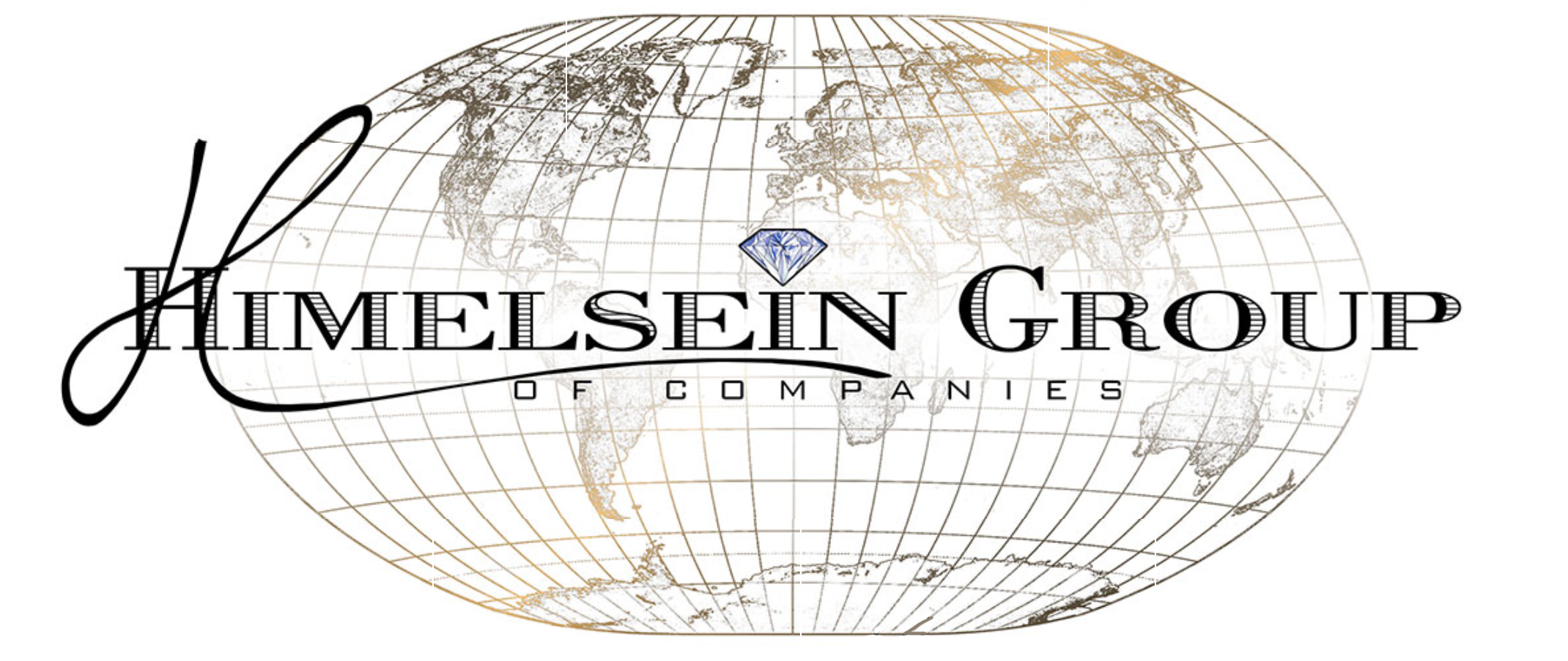 The Himelsein Group